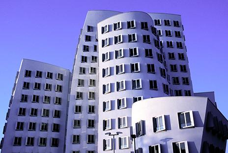 titelbild_architektur