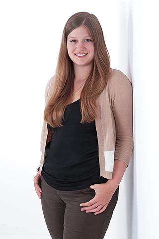 Sandra Malzkorn